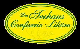Teehaus Neuenhagen